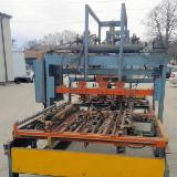 USA Supplies - EDGE (PE-280285) (Nailing Machine)