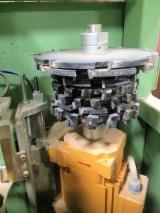 美国 供應 - EPA 378 (WM-010359) (Window production line)