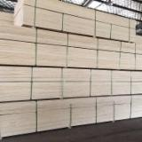 Radiata Pine LVL - Laminated Veneer Lumber - CAT Radiata Pine LVL Plywood for Packaging