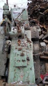 Sharpening Machine Заточной Станок Polovna Ukrajina