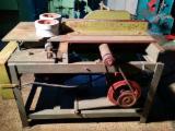 Latvia - Furniture Online market - The sawing machine(crossbar)