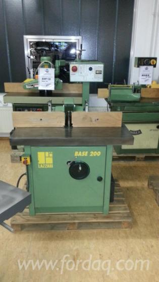 Moulding-Machines-For-Three--And-Four-side-Machining-Lazzari-Base-200-%E6%97%A7