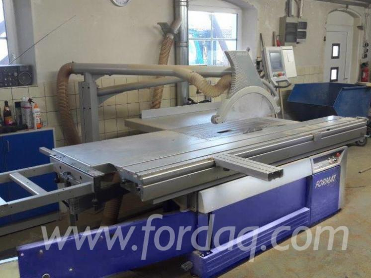 Used-Circular-Saw-For-Sale