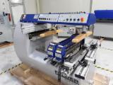 Used FELDER FD 969 2014 Boring Unit For Sale Austria
