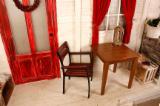 Мебель Под Заказ - Барные Столы, Епоха, 50 - 5000 штук ежегодно