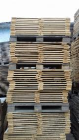 Sawn Timber for sale. Wholesale Sawn Timber exporters - Acacia / Beech Planks 21 mm
