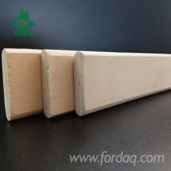 Vendo-LVL---Laminated-Veneer-Lumber-Pino-Siberiano