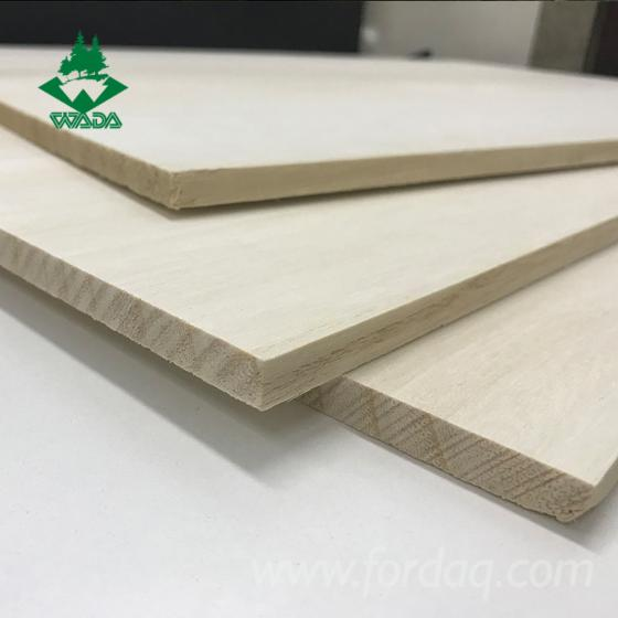 Paulownia-Edge-Glued-Panel-4-
