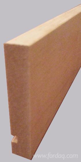Componenti-Per-Cassetti-Betulla