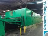 西班牙 - Fordaq 在线 市場 - 单板干燥机 Babcock  旧 西班牙