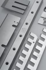 Hardware And Accessories for sale. Wholesale Hardware And Accessories exporters - CHIPPER KNIVES