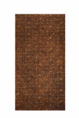 Holzkomponenten, Hobelware, Türen & Fenster, Häuser Asien - Holzfaserplatten Mit Mittlerer Dichte (MDF), Innenwand-Verkleidungen