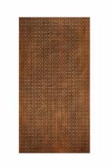 Holzkomponenten, Hobelware, Türen & Fenster, Häuser Asien - Holzfaserplatten Mit Mittlerer Dichte (MDF), Türblätter