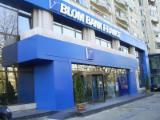 Wholesale Furniture For Restaurant, Bar, Hospital, Hotel And School - Contemporary Oak Romania