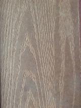 Groothandel Houten Bekleding - Dakafdeklijsten, Houten Muren Panelen - Vezelplaat Van Gemiddelde Dichtheid (MDF), Binnen Lambrisering