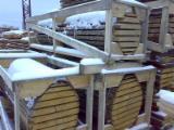 阿拉伯联合大公国 - Fordaq 在线 市場 - 木球, 白蜡树 , 榉木