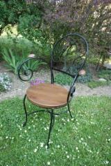 Serbia - Fordaq Online mercado - Venta Conjuntos De Jardín Diseño Otros Materiales Acero Inoxidable Serbia