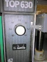 TOP STAR 630 (PL-011569) (Abrichthobelmaschine)