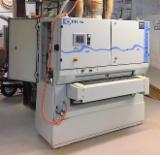 SKO 113 C (SW-011826) (Schleifmaschinen - Poliermaschinen - Sonstige)