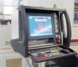TOPSAND 2000 (SX-012672) (Poliermaschinen (Schwabbelmaschinen))