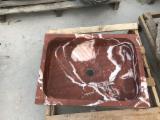 Compra Y Venta B2B De Mobiliario Para Baño - Publica Ofertas En Fordaq - Venta Fregaderos Artes Y Oficios / Misión China