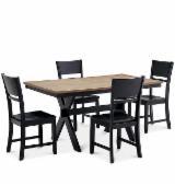 上Fordaq寻找最佳的木材供应 - PortLand Furniture Corporation - 客厅设置, 国家, 1 - 20 20'货柜 识别 – 1次