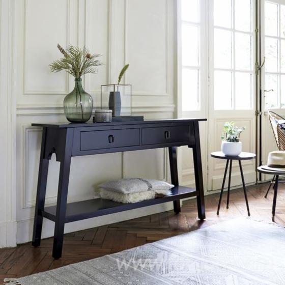 Beech Modern Scandinavian Living Room Sets, Sofas, TV Cabinets
