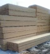 Cele mai noi oferte pentru produse din lemn - Fordaq - CHERESTEA RASINOASE MOLID SI BRAD,STRUCTURI, GRINZI, CAPRIORI , ÎNTRE 2 SI 12 M