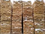 Russia Sawn Timber - Pine / Spruce Lumber 22;25;47;50 mm