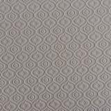 Embossed 3D MDF Wall Panelling