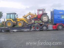 Transportation-of-machinery-Germany--France--Belgium