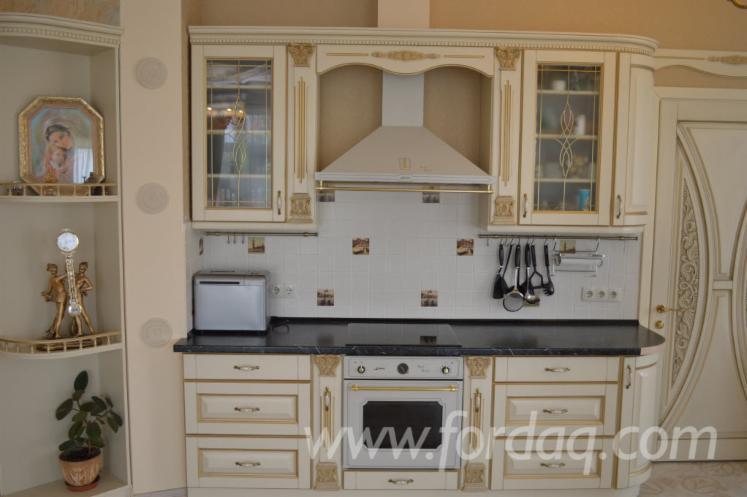 Perfecto Cocina Diseña Nueva Zelanda Componente - Ideas de ...