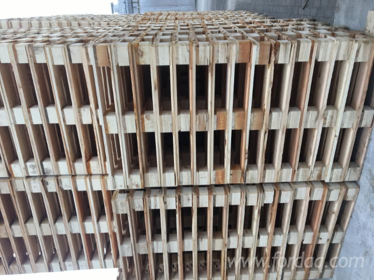 Used-ISPM-15-Spruce-Euro-Pallets