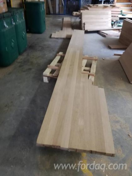 Oak---Ash-Glulam-Beams-20--25--30--35--40