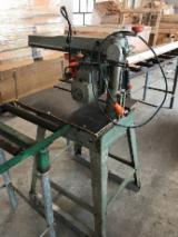 DeWALT Woodworking Machinery - Used DeWALT Circular Saw For Sale Romania