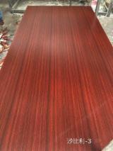 三聚氰胺装饰表面刨花板, 9;  18 公厘