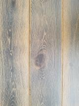 Find best timber supplies on Fordaq - CHINA JINLIN FLOORING CO., LIMITED - Engineered Oak / Poplar Flooring