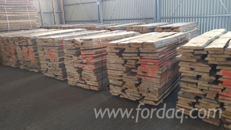 FSC-Beech-Loose-Timber--KD