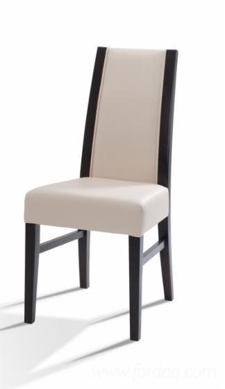 m bel aus polen kaufen wohn design. Black Bedroom Furniture Sets. Home Design Ideas