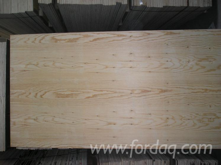 Pine-Natural-Plywood-15-18