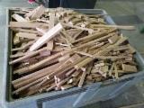 Deseuri - Vand lemn de foc (laturoaie) -- Jibou, judet Salaj