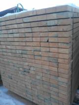 Nadelschnittholz, Besäumtes Holz Zu Verkaufen - Balken, Kiefer - Föhre