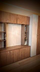 Entrance Hall Furniture - Contemporary MDF panel Romania