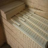 Bed Slats - Eco Friendly LVL Wooden Bed Slats