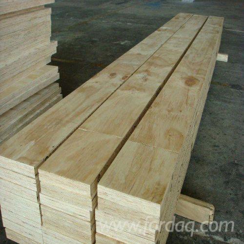 Full-Pine-WBP-Waterproof-LVL-Scaffolding