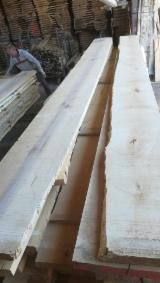 Sawn And Structural Timber - Loose Maple from Austria