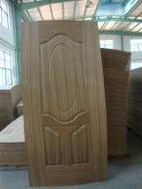 null - 中密度纤维板(MDF), 木框线