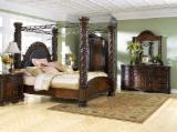 卧室家具  - Fordaq 在线 市場 - 卧室成套家具, 设计, 1 40'集装箱 点数 - 一次