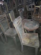 Sedie Da Pranzo/Cena - Vendo Sedie Da Pranzo/Cena Design Latifoglie Asiatiche