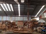 Mobiliario De Contrato en venta - Venta Mobiliario De Tienda Diseño Madera Asiática Indonesia